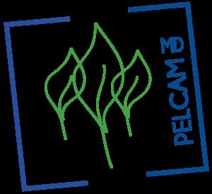 MD Pelcam
