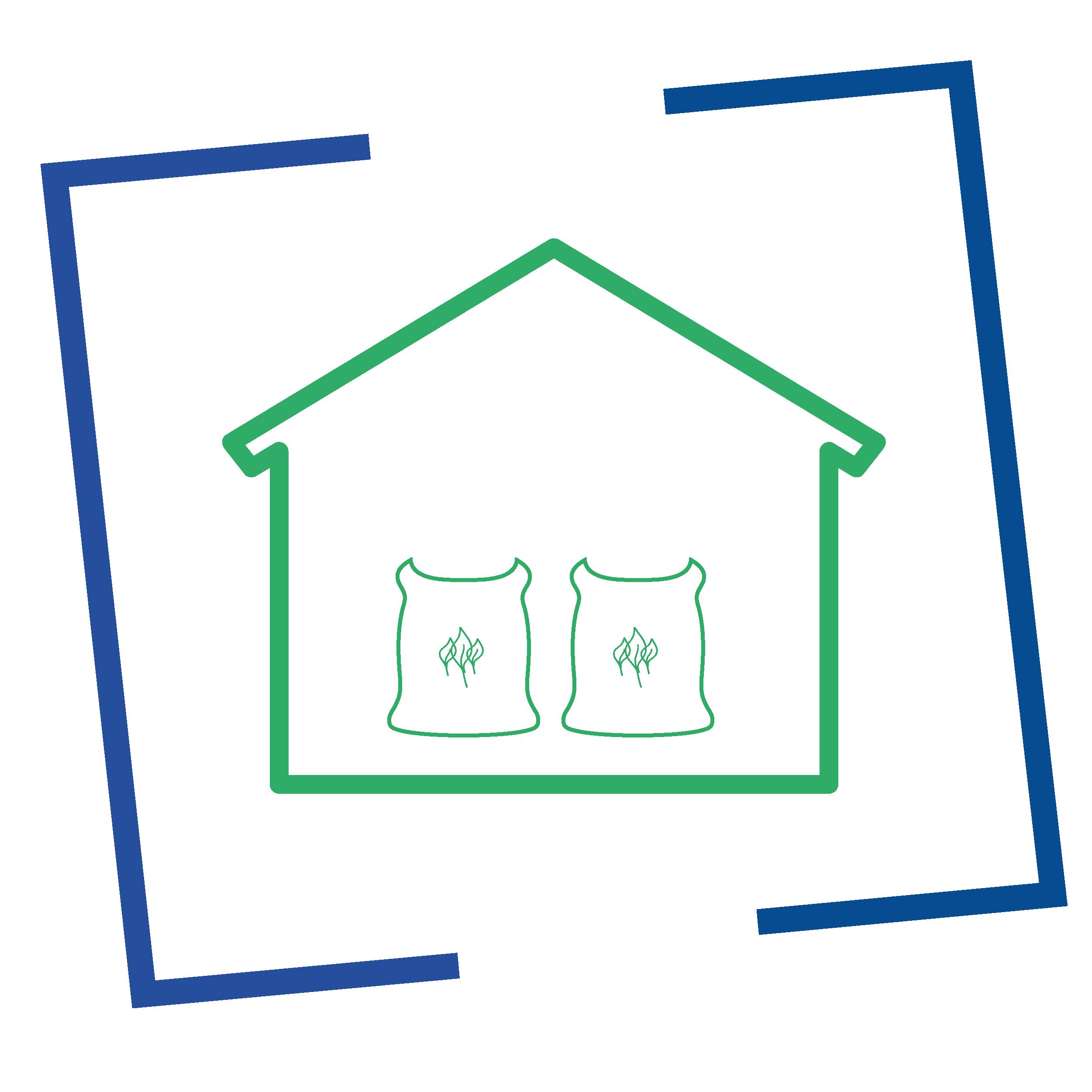 Logo_PELCAM_iconoLimpieza