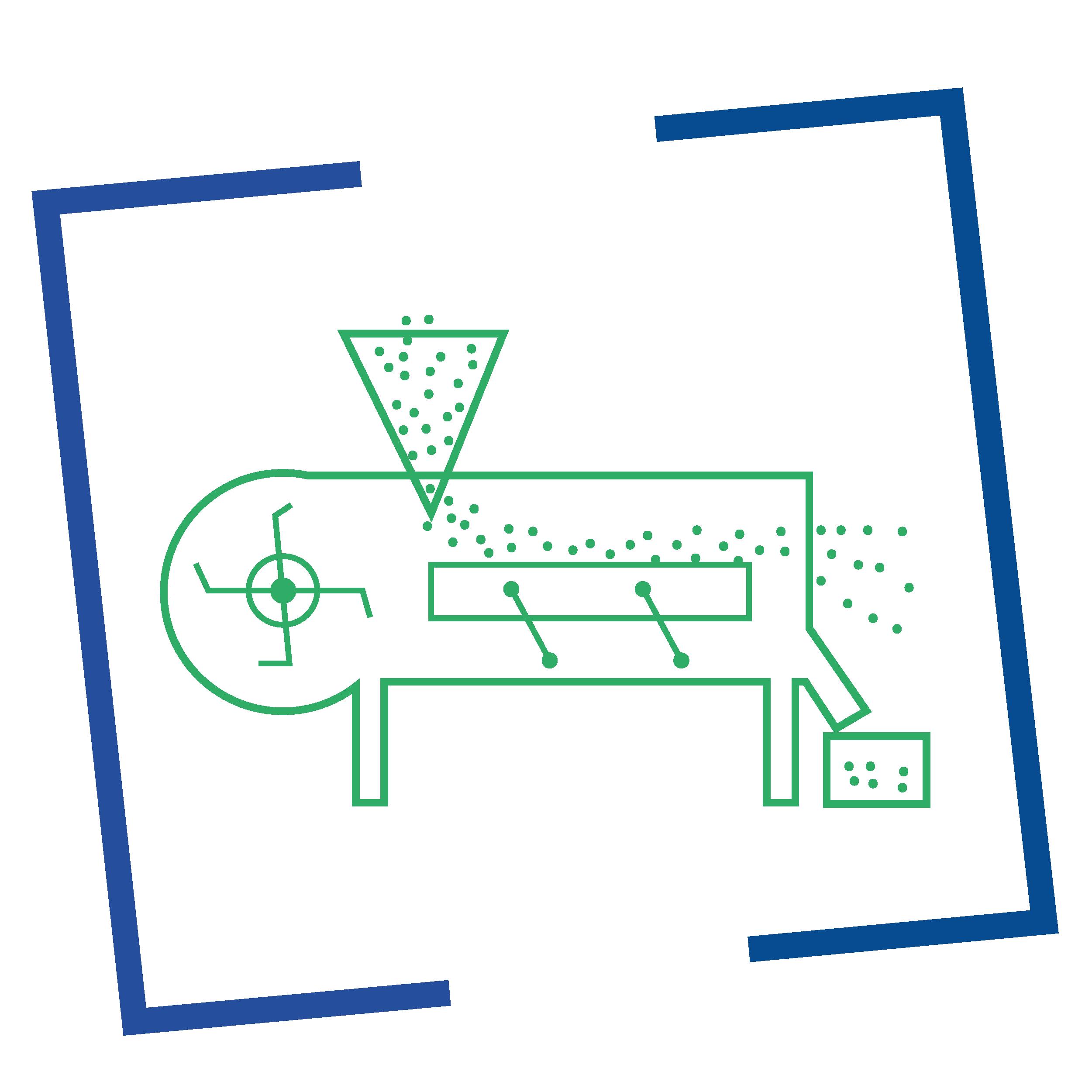 Logo_PELCAM_iconoRepelado